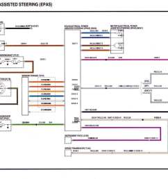 epas epas power steering mg mgb technical mg cars net mg fuse box diagram at cita [ 1495 x 1086 Pixel ]