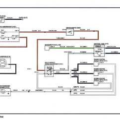 Rover 75 Electrical Wiring Diagram John Deere Alternator Land Discovery Fuel Pump