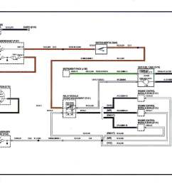 rover fuel pump diagram wiring diagram centerfuel pump wiring mg rover org forums range rover fuel [ 1464 x 1072 Pixel ]