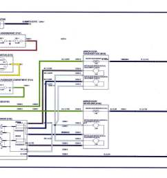mgf up to 2001 my electrical circuit diagrams wiring diagram for youelectrical circuits mgf up to [ 1501 x 1095 Pixel ]