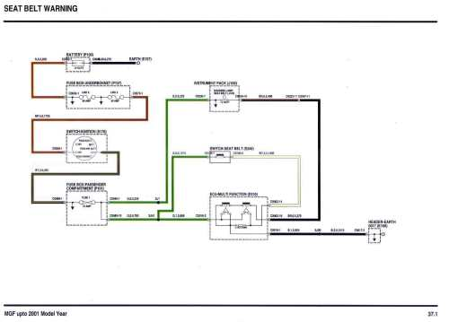 small resolution of once i had understood the wiring diagram it became a simple job