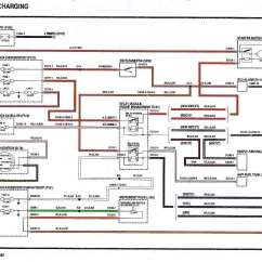 Wiring Diagram Junction Box 7 Way Round Pin Trailer Rover 100 Fuse Data Switch