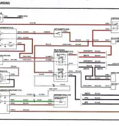 rover start wiring diagram wiring diagrams second rover start wiring diagram [ 1508 x 1092 Pixel ]