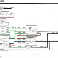 Mgf Wiring Diagram For Rv Hot Water Heater Windscreen Wiper Fuse The Register Forums