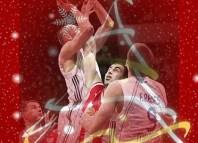 Madrid-Baloncesto