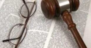 Apuestas deportivas-Ley