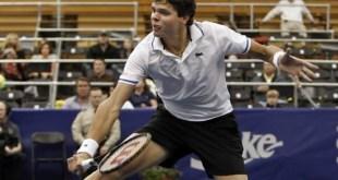Tenis, apuestas deportivas con pronósticos de antelación