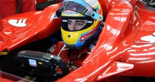 Apuestas deportivas para fórmula uno, GP de Europa