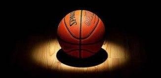 Baloncesto-pronóstico