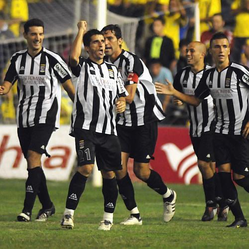 jugadores_Cartagena