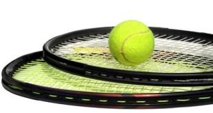 Novak Djokovic Jugara en el Masters 1000