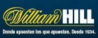 William Hill Apuestas Deportivas