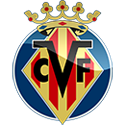 The image has an empty ALT attribute;  its file name is barcelona-logo.png