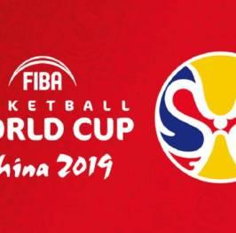 Apuesta Mundial Baloncesto 2019: España vs. Australia