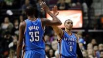 Kevin-Durant-with-Russell-Westbrook