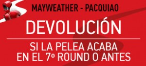 may20150407_devolucion_may-pac_promopeque