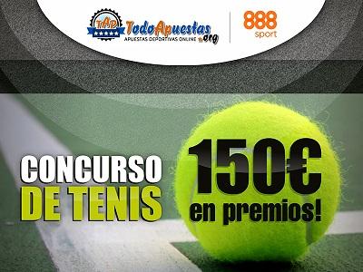 concurso tenis 800x600