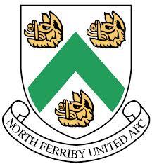 northferry