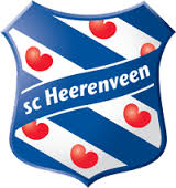herenven