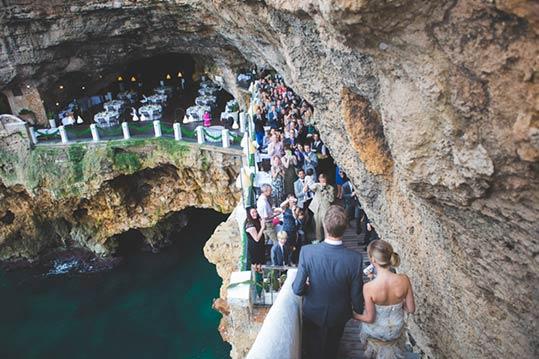 wedding-grotta-palazzese-apulia