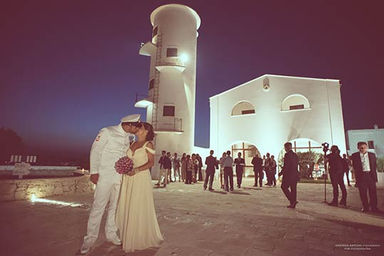 navy-themed-wedding-apulia