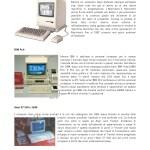 Il computer ieri ed oggi - sintesi_Pagina_08