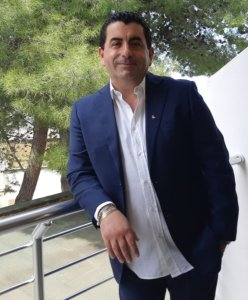 Infermieri: il Presidente dell'Ordine di Brindisi eletto nel comitato nazionale Fnopi