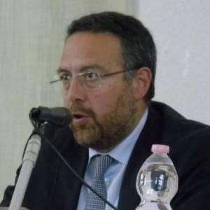Avvocati, oggi a Bari il ricordo del Professor Contento