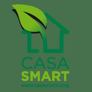 Mercato immobiliare: i prezzi in Puglia