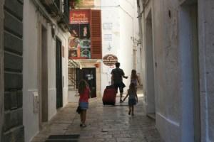 Gästemeinungen Mediterraneocase