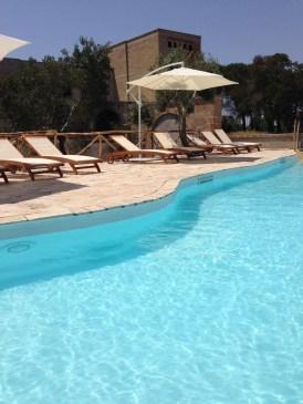 Pool Villa#