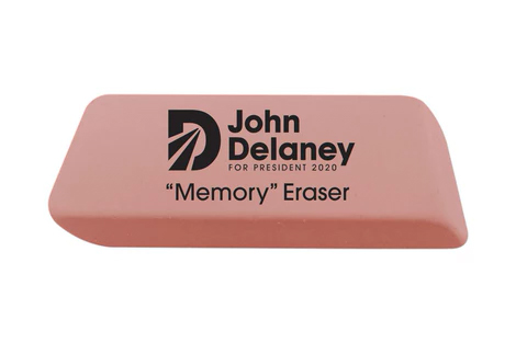 """Memory"" Erasers (johndelaney.com)"