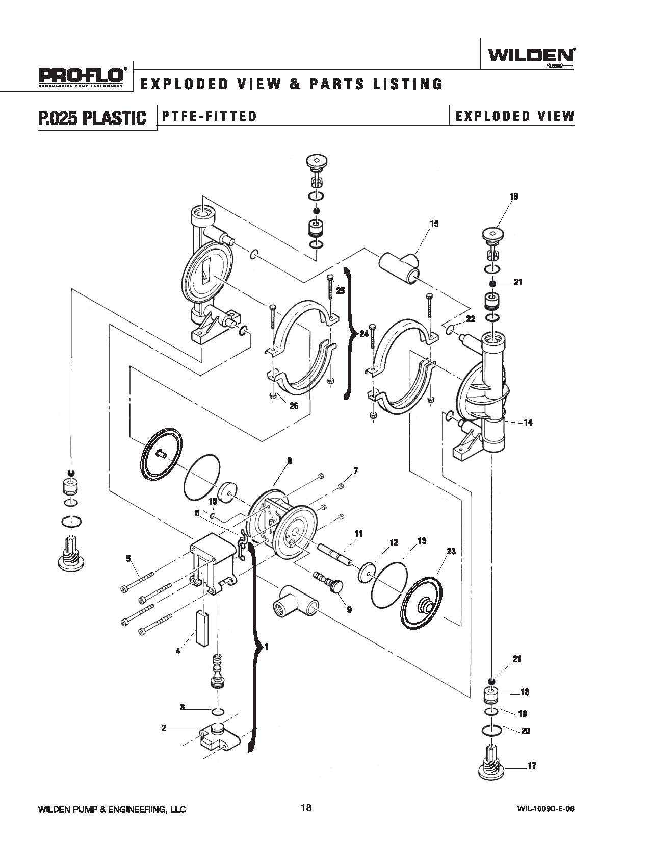 ARO WIRING DIAGRAM - Auto Electrical Wiring Diagram on automotive body, electrical diagrams, automotive engine, automotive assembly, anbotek car multimedia player diagrams, automotive brakes diagrams, automotive warranty, automotive blueprints, automotive starter, automotive vacuum diagrams, pinout diagrams, wire diagrams, automotive chassis diagrams, car repair diagrams, automotive battery, automotive parts diagrams, automotive welding diagrams, automotive braking system, automotive software, automotive electrical,
