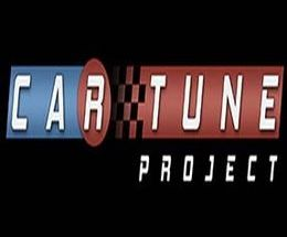 Car Tune: Project Pc Game