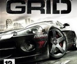 Race Driver: Grid Pc Game