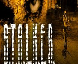 S.T.A.L.K.E.R.: Shadow of Chernobyl Pc Game