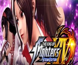 The King of Fighters XIV Steam Edition Pc Game