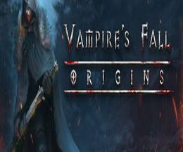 Vampire's Fall: Origins Pc Game