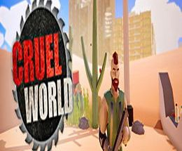 Cruel World Pc Game