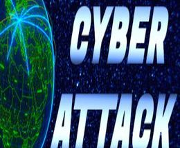 Cyber Attack Pc Game