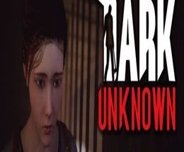 Fear the Dark Unknown: Chloe Pc Game