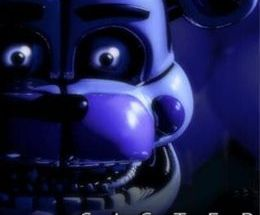 Five Nights at Freddy's: Sister Location Pc Game