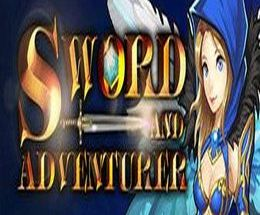Sword and Adventurer Pc Game