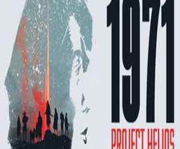 1971 Project Helios Pc Game