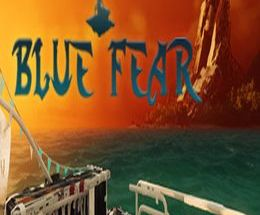 BlueFear Pc Game