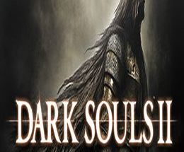 Dark Souls II Scholar of The First Sin Pc Game