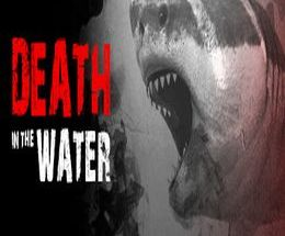 Death in the Water Pc Game