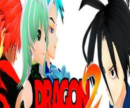 Dragon Little Fighters 2 Pc Game