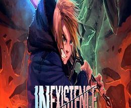 Inexistence Rebirth Pc Game