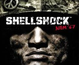 Shellshock: Nam '67 Pc Game